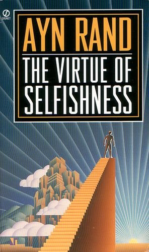 the-virtue-of-selfishness.jpg