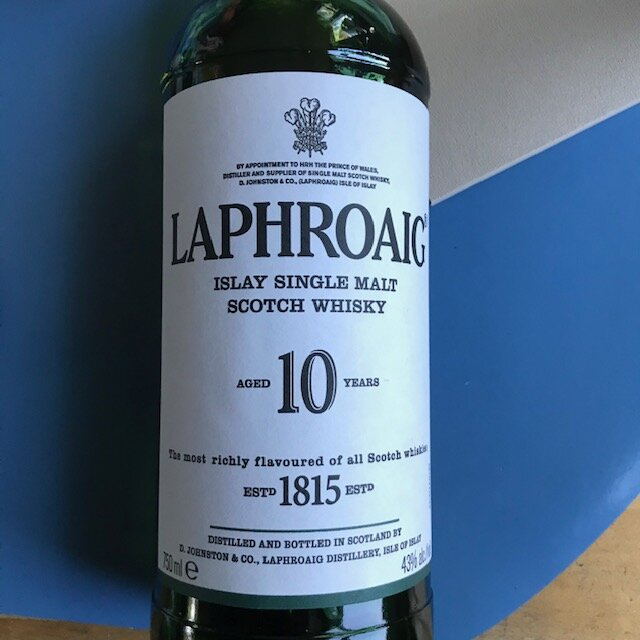 Laphroaig Scotch.jpg