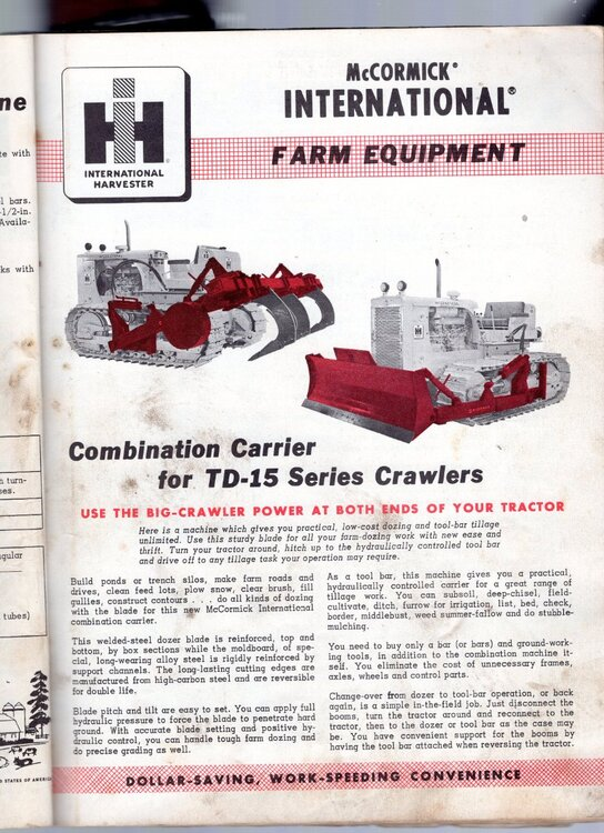 IH TD-15,14,14A Combination Carrier.jpg