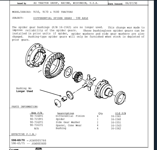 598 axle differential #2.PNG